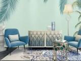 家有色彩,光芒自显!朵薇拉带你探秘不同的空间如何选择墙布 (7227播放)