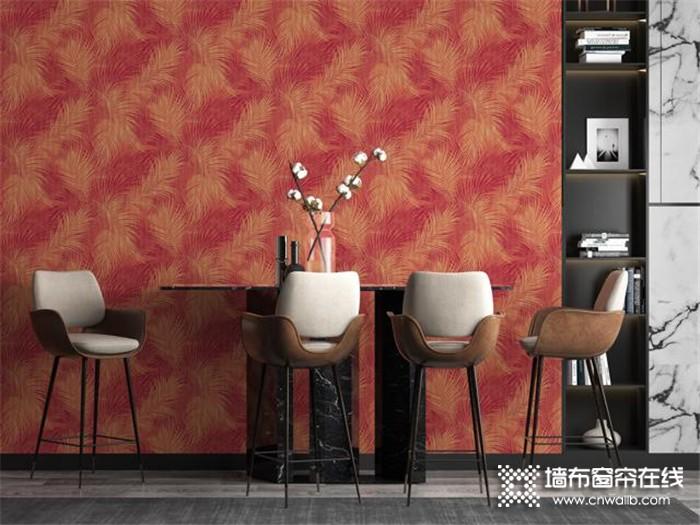 宏绣墙布教你如何避免墙布选购过程中的误区,挑选到称心如意的好墙布