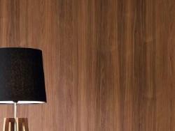 山月木纹壁纸墙纸TH30927