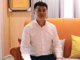 访问帘创优家董事长张炳坤:新时代零售模式 ,像卖衣服一样卖窗帘 (4230播放)