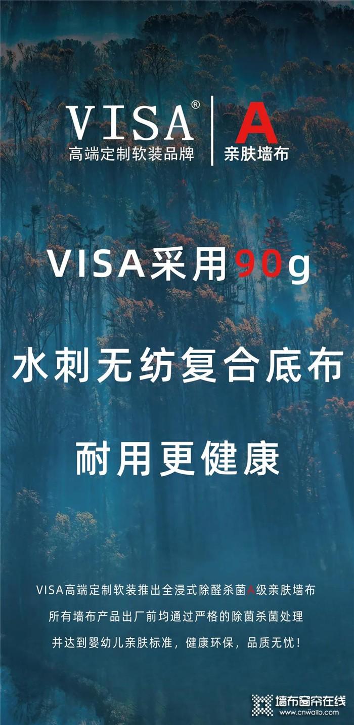 全面霸屏!VISA高端定制软装高铁站广告全线来袭!
