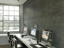 丽彩壁纸卧室客厅办公室墙纸LW4117