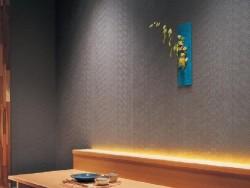 供应日本进口壁纸新科新科壁纸SW4014