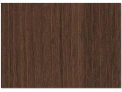 供应日本进口壁纸丽彩壁纸木纹墙纸LW4070