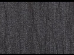 山月壁纸墙纸TH30085