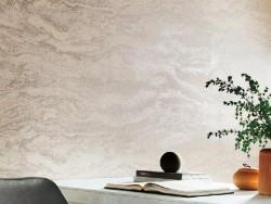 日本进口新科壁纸卧室客厅墙纸SW4210