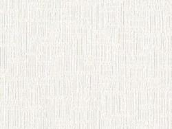 日本进口龙冉壁纸墙纸RM503