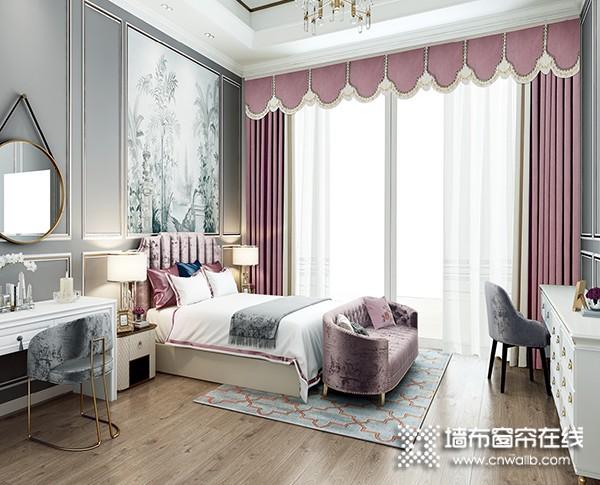 其格窗帘是十大品牌吗 其格窗帘是几线品牌