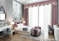 其格窗帘是十大品牌吗 其格窗帘是几线品牌 (7594播放)