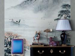 德国玛堡壁纸-Essential纯真年代
