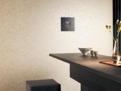 新科壁纸卧室防霉墙纸SW4044
