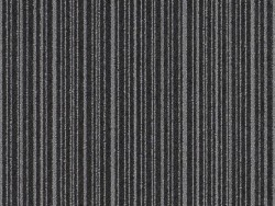 供应日本进口日毯方块地毯TC621