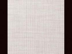 日本进口龙冉壁纸墙纸空气净化壁纸RF6022