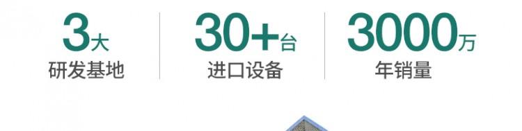丽绣墙布招商海报