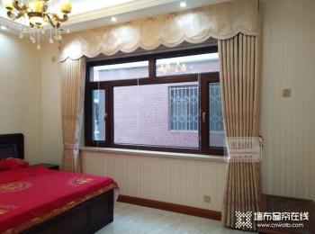 卧室窗帘的遮光率多少比较合适?遮光窗帘分几个等级? (7171播放)