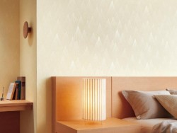 日本进口新科壁纸墙纸空气净化壁纸SW4017