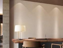 日本进口山月壁纸墙纸TH30179
