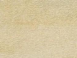 日本进口山月壁纸墙纸TH30031