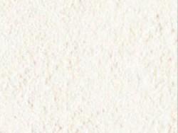 新科丽彩客厅墙纸LW4169