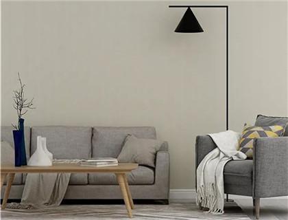 雅诗澜用时尚米灰色与灰色,为你解锁完美现代空间