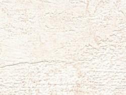 日本进口丽彩壁纸墙纸LV1021