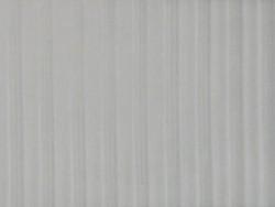 供应日本进口山月玻璃贴膜装饰贴膜GF1806