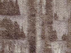 日本进口东理壁纸墙纸wvp2003