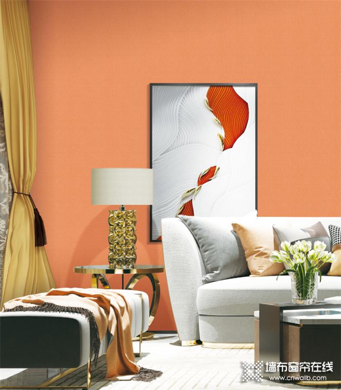 轻奢与现代风的区别与融合,沐丝软装来帮你拿捏!