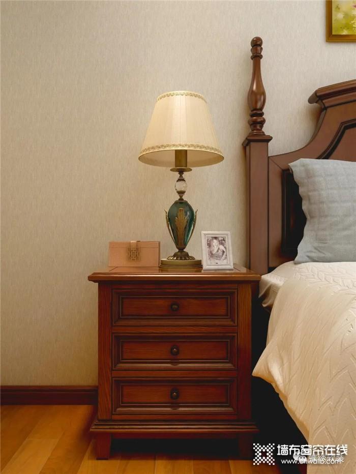 蝶绣的冷触媒环保工艺,净化室内空气交给它!