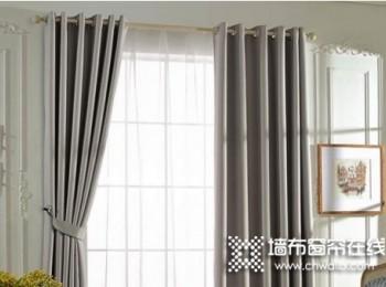 挂窗帘用罗马杆,滑轨还是窗帘盒?看完详细对比,终于明白了