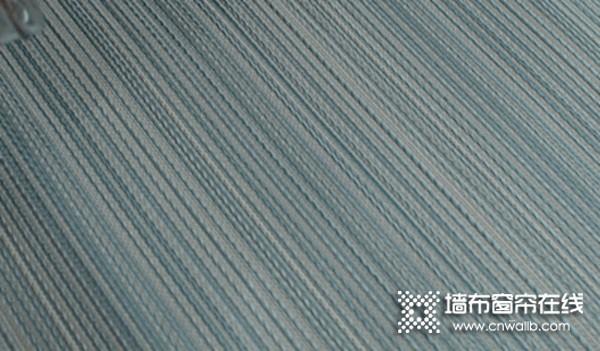 七特丽:消费者如何辨别无缝壁布的优劣?