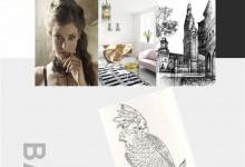 蝶绣软装开年新品首发 ,巴黎风情系列 打造家居轻时尚