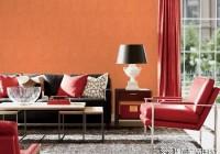 地中海墙布颜色搭配,这几款你肯定喜欢 (2729播放)