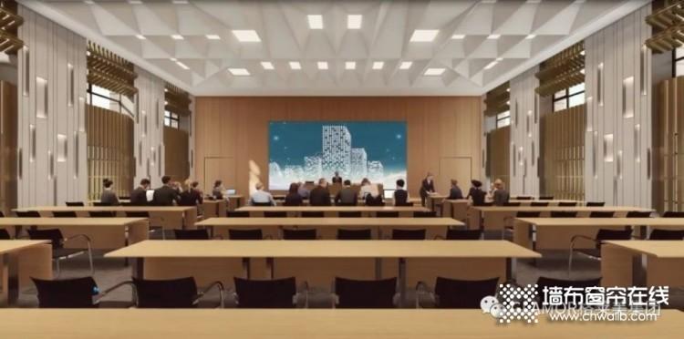 格莱美墙饰板3月30日北京展即将亮相