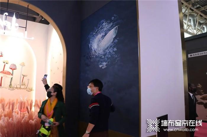 红宝石北展精彩回顾!