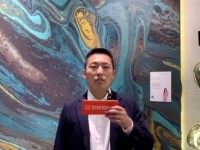雅菲墙布2021携手品牌形象大使蒋欣为大家带来全新的品牌升级