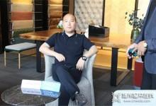 重塑中国市场价值链,全面构建b&m碧美全球天然织物类墙纸品类优势