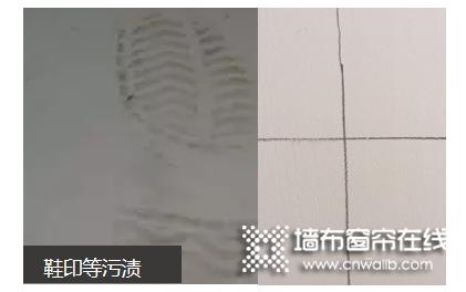 壁布施工前不同墙面检测及处理方法_4