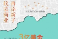 城市素颜盛邀中国城市合伙人火热进行中