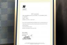 意大利JV中国区唯一指定代理商&碧美b&m
