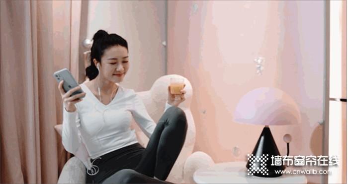 艾是·布家居——焕新生活,好运相随!超级品牌月中奖名单公布啦!